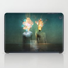 Happily Ever After iPad Case
