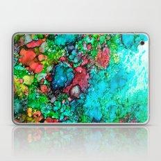 Spring 02 Laptop & iPad Skin
