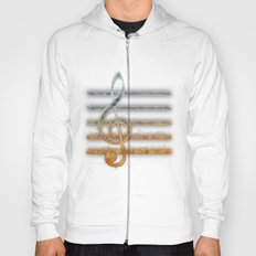 A Song of... Hoody