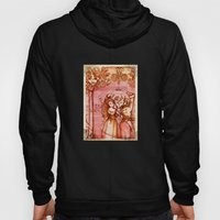 Much Ado About Nothing -… Hoody