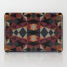 Mirror iPad Case