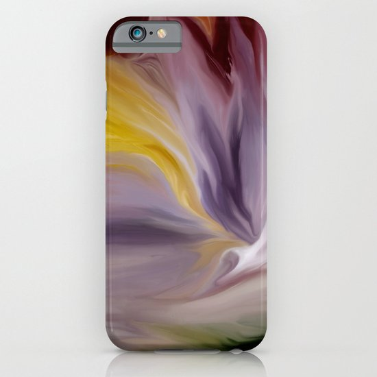 The madness within iPhone & iPod Case