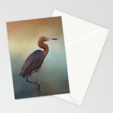 Wonderful World Stationery Cards
