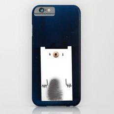 Polar Night Slim Case iPhone 6s