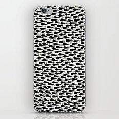 Mice iPhone & iPod Skin