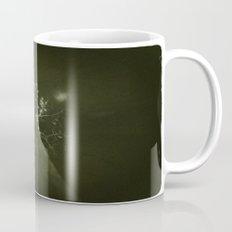 burton Mug