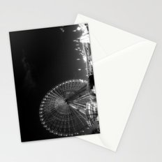State Fair of Texas Ferris Wheel Stationery Cards