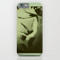 A Different Kind Of Fair… iPhone 6 Slim Case