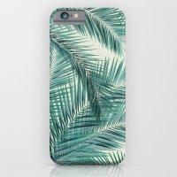 Palms iPhone 6 Slim Case