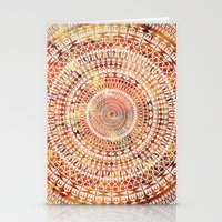 Sunny Cases XIX Stationery Cards