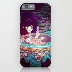 Sisters 4/5 iPhone 6 Slim Case