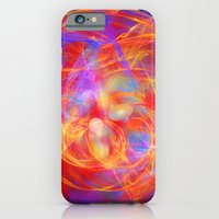 iPhone & iPod Case featuring Plutonium-239 by Roger Wedegis