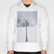 Welcome to Narnia Hoody