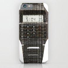 2+2 Slim Case iPhone 6s