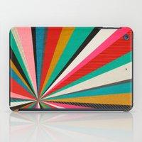 Beethoven - Symphony No. 9 - Original Version iPad Case