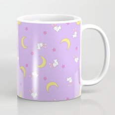 Sailor Moon - Usagi Mug