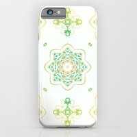 Keep Trying iPhone 6 Slim Case