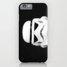 Trooper iPhone 6s Slim Case