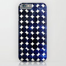 unity 1 Slim Case iPhone 6s