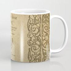 Shakespeare. Much Adoe A… Mug