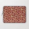 Ladybird Ladybird Laptop Sleeve