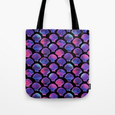 Shelly II Tote Bag
