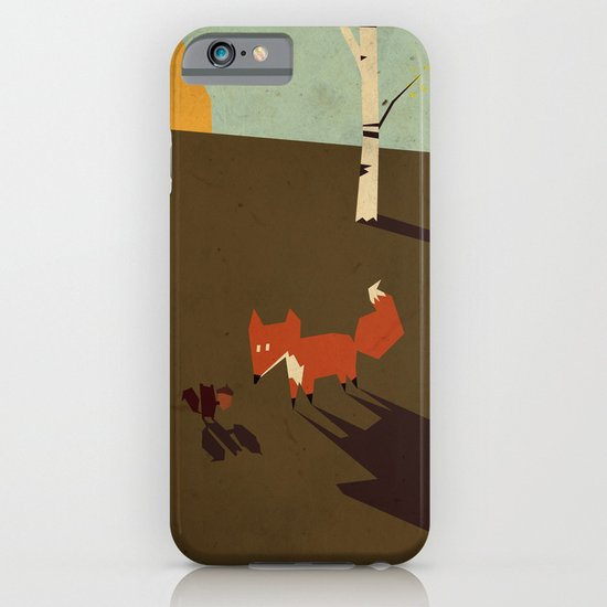 For you! iPhone & iPod Case