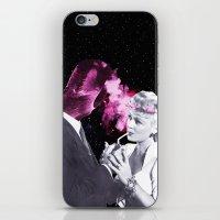 Bravado iPhone & iPod Skin