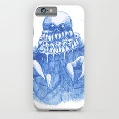 Mad Horror  iPhone 6s Slim Case