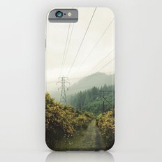 Revisit iPhone 6 Slim Case