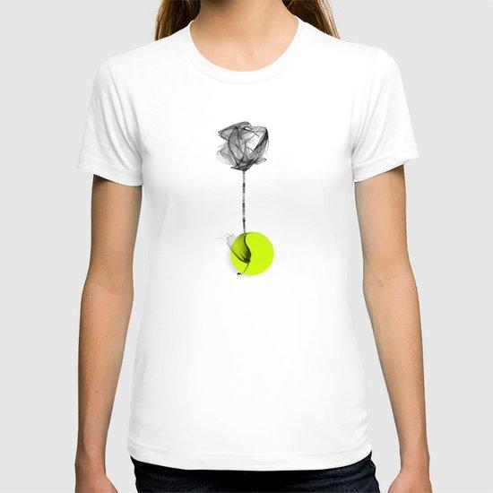 Green Monday T-shirt