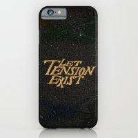 Tension iPhone 6 Slim Case