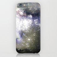 Lucid Dream #1 iPhone 6 Slim Case