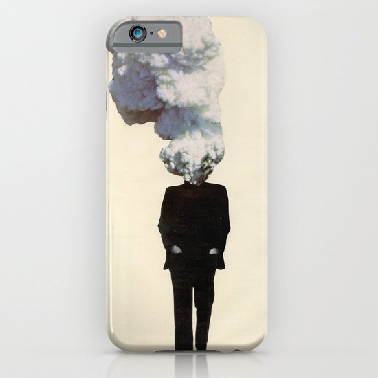 Loose Canon iPhone & iPod Case