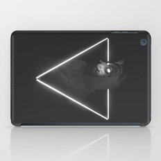 It's me inside me iPad Case