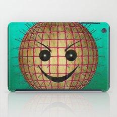 Pinny iPad Case