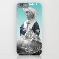 Pray iPhone 6 Slim Case