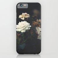 You're the One I Dream About iPhone 6 Slim Case