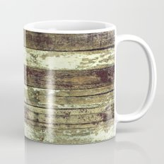 O Beautiful Mug