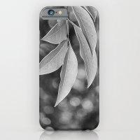 Illumination iPhone 6 Slim Case