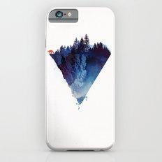 Near to the edge iPhone 6 Slim Case