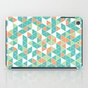 Summer Bliss iPad Case