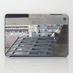 Baltimore, MD iPad Case