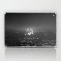 Chrysler Laptop & iPad Skin
