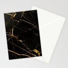 Black Beauty V2 #society6 #decor #buyart Stationery Cards