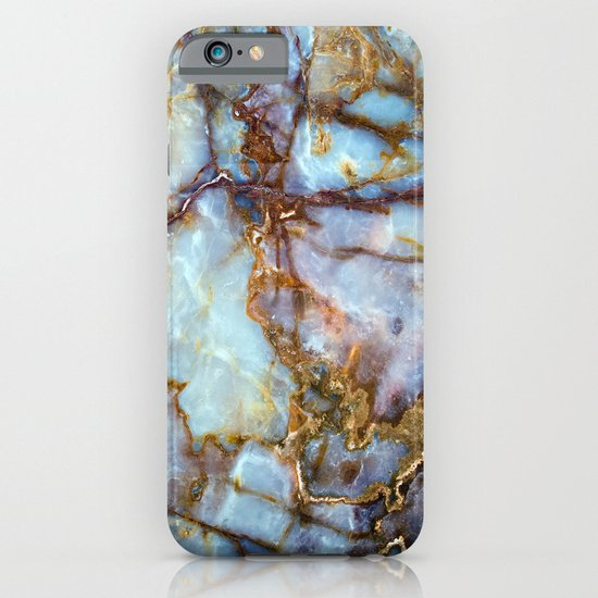 Case Design initial phone cases : Marble iPhone u0026 iPod Case by Patterns And Textures : Society6