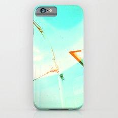 Sunwash iPhone 6s Slim Case