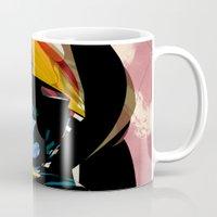 051112 Mug