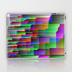 port16x10e Laptop & iPad Skin