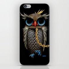 Rachel  iPhone & iPod Skin